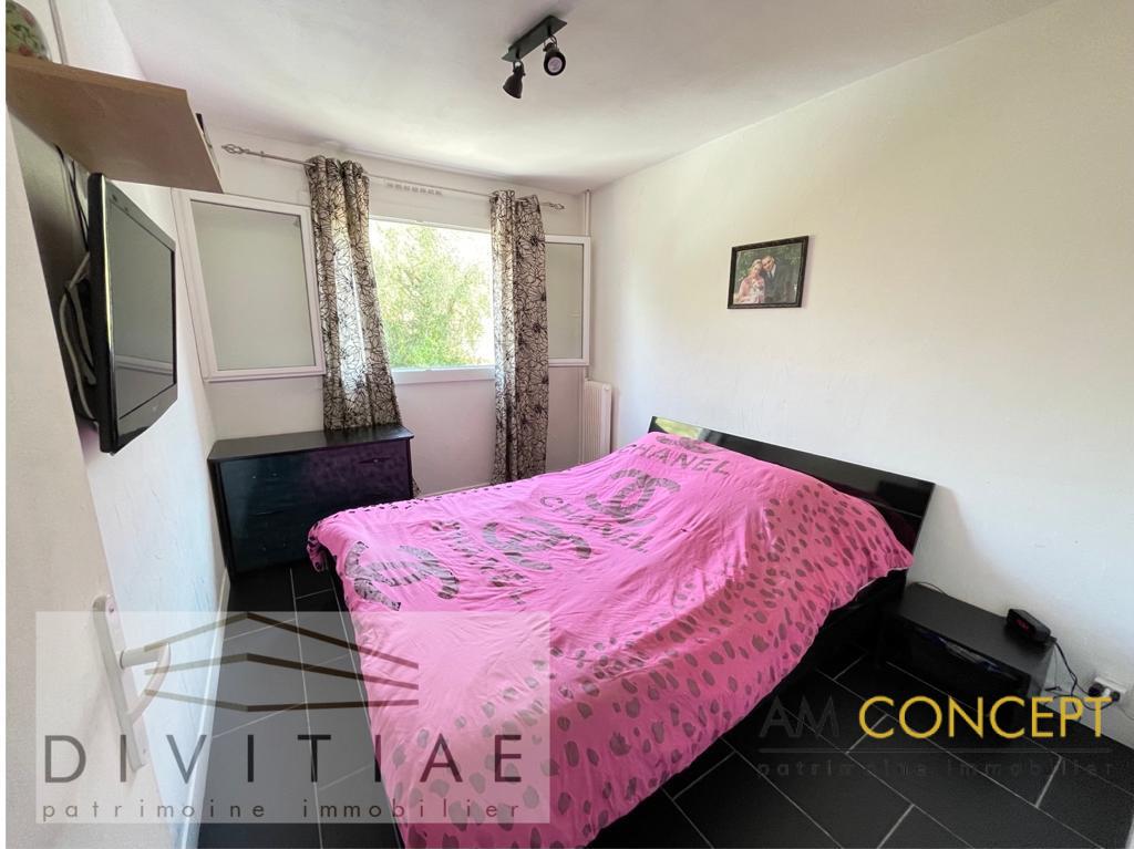 Image_4, Appartement, La Trinité, ref :DVAP10000054