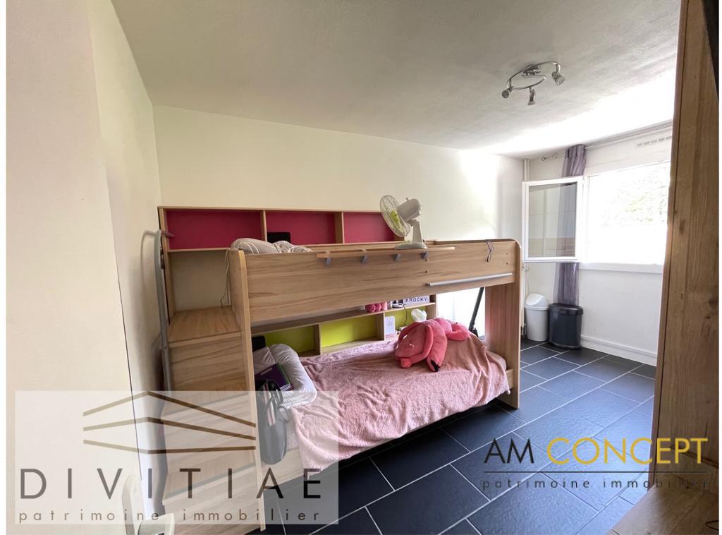 Image_5, Appartement, La Trinité, ref :DVAP10000054