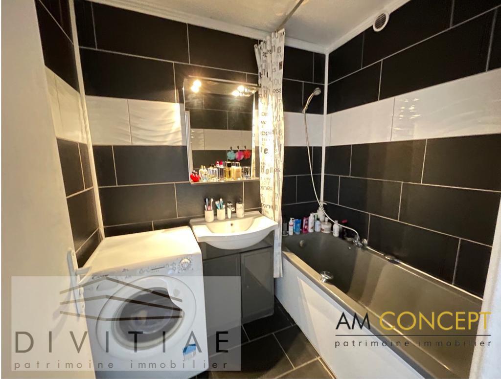 Image_6, Appartement, La Trinité, ref :DVAP10000054