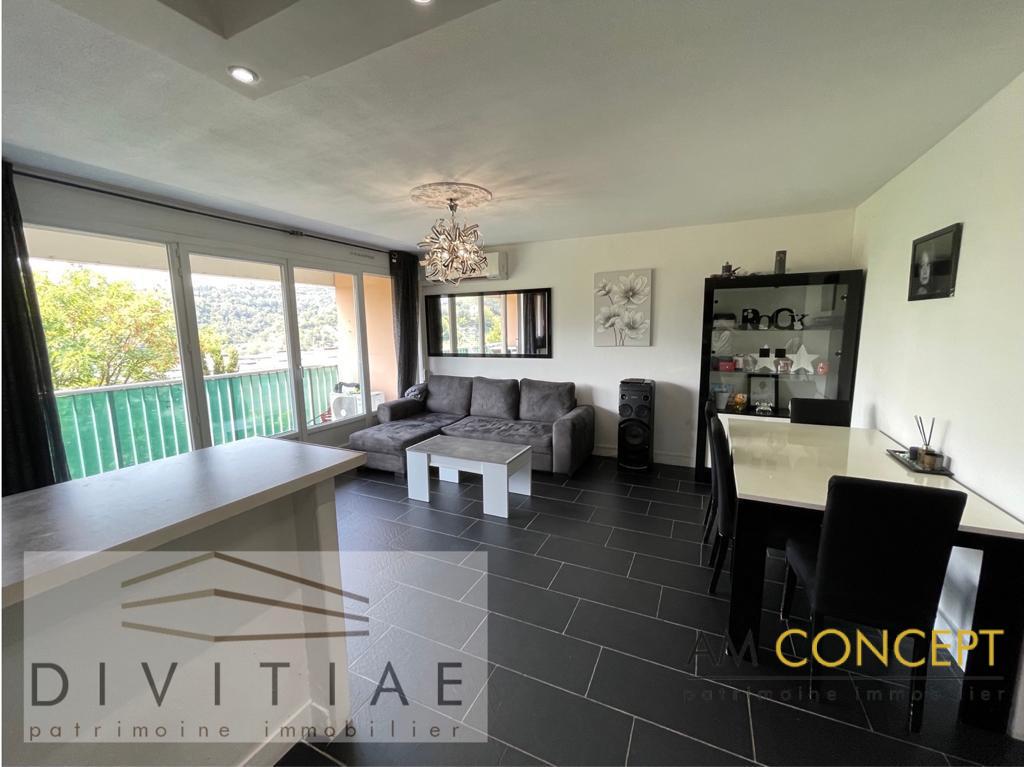 Image_1, Appartement, La Trinité, ref :DVAP10000054